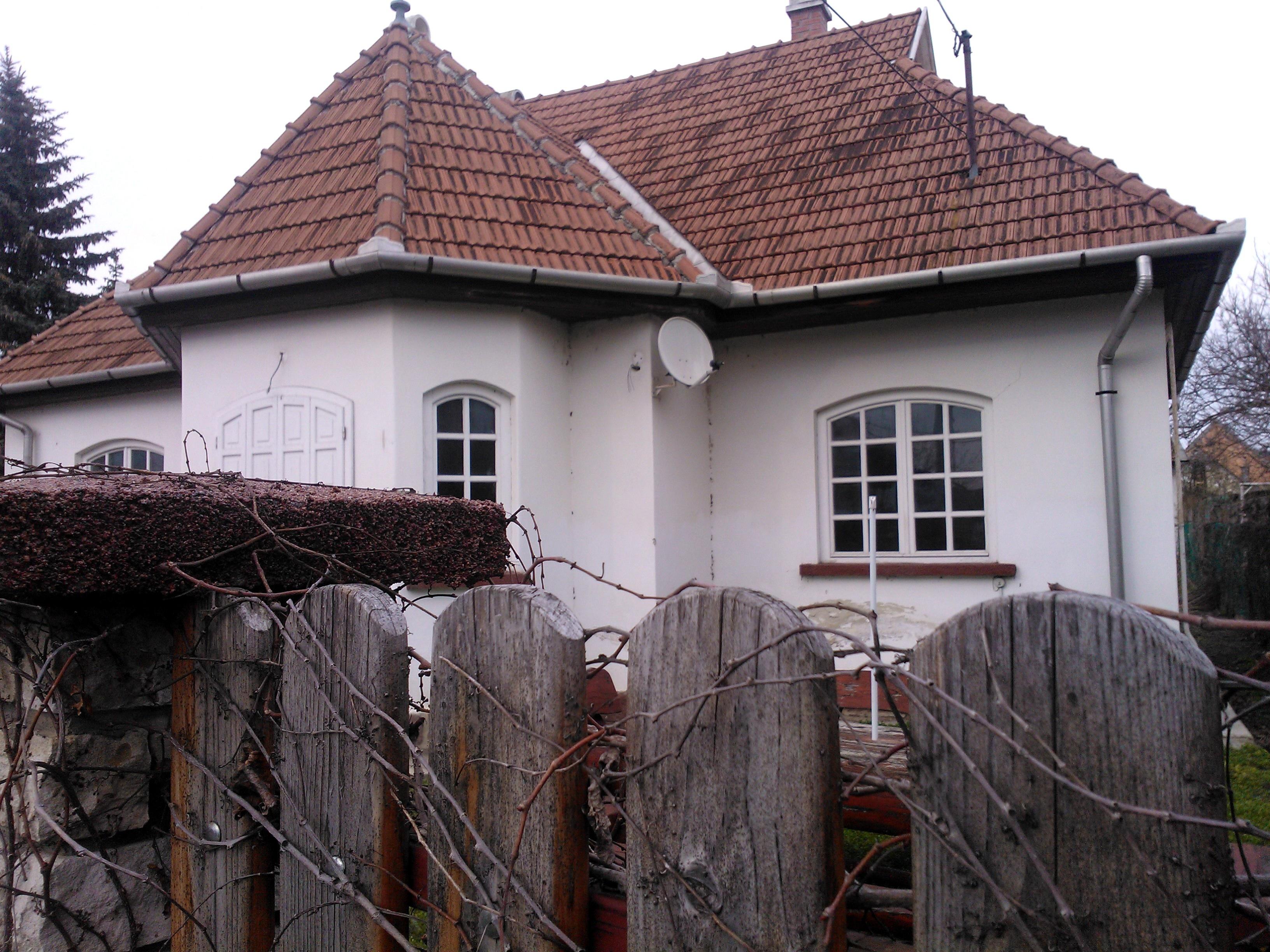 A villa4