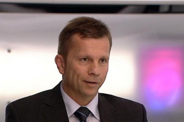 Kaiser Ede védője, Dezső Antal már tizenegy éve küzd ügyfele igazáért  Fotó: Atv.hu