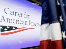 Az Egyesült Államokból is nagy összegű szponzoráció érkezett a Haza és Haladás bankszámlájára.