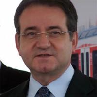 Iváncsik Imre