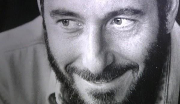A mai napig nem tudni biztosan miért ölték meg Fenyő János médiacézárt Fotó: PS