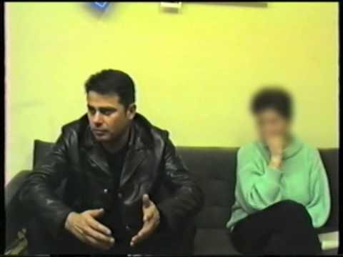 Boros Tamás videovallomásában beszélt a leszámolásokról Fotó: PS