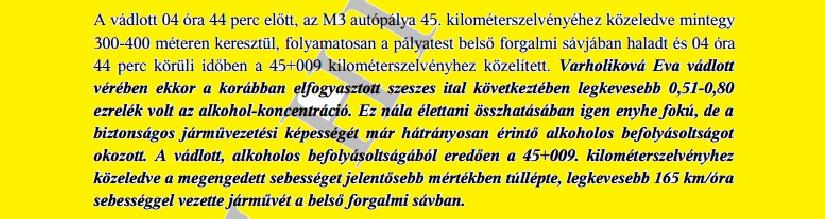 Rezesova1