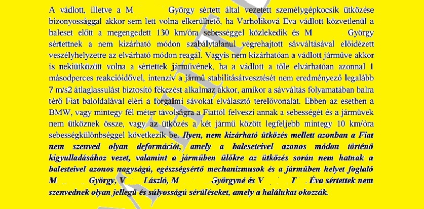 Rezesova2