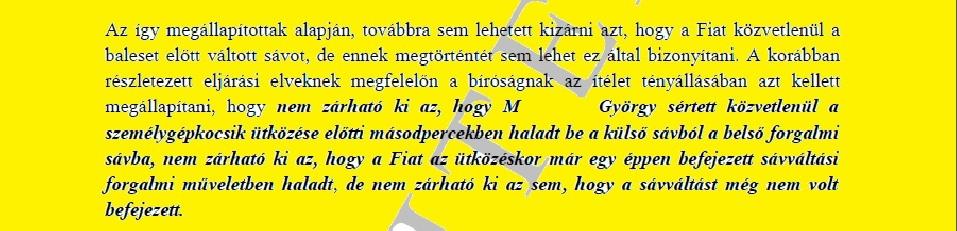 Rezesova7