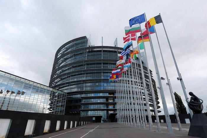 europai_parlament europress afp