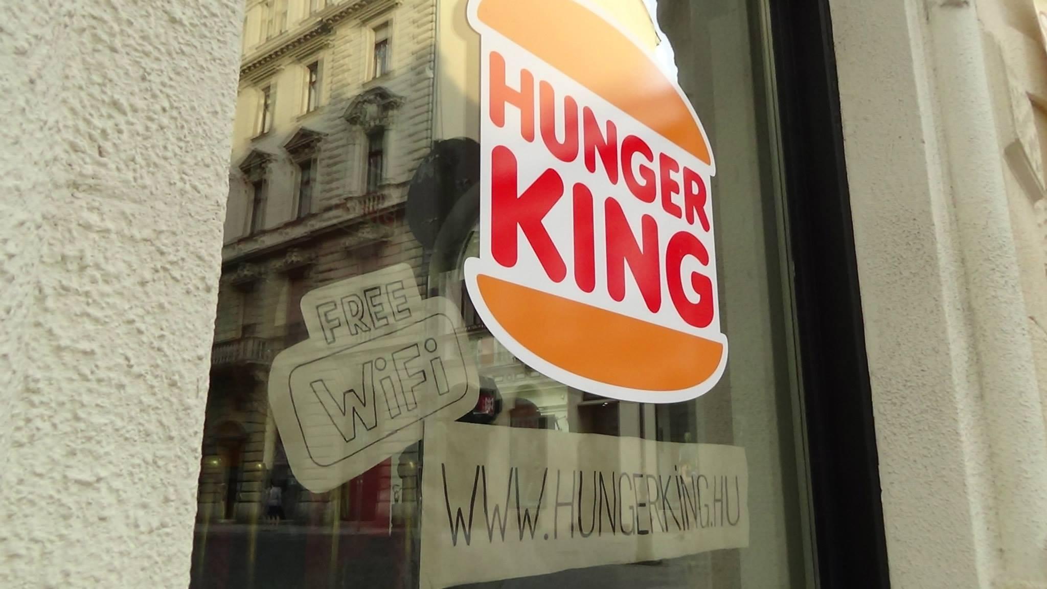 hunger02