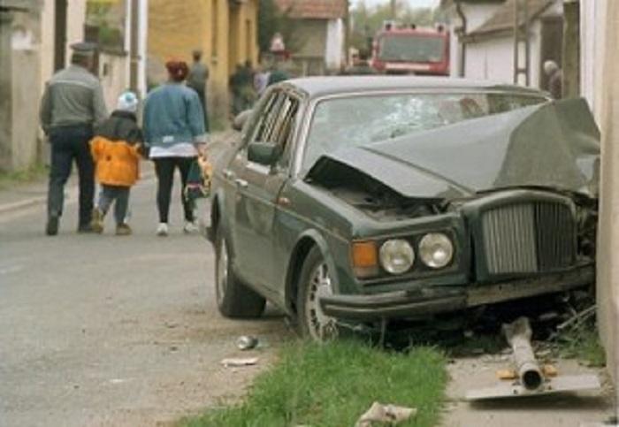 A Seres-gyilkosságot csak K. Pál, a vállalkozó tolmácsa élte túl. Fotó: Mixonline.hu