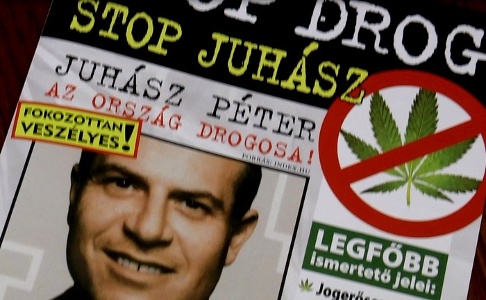 http://pestisracok.hu/wp-content/uploads/2014/10/juhasz-peter-fidelitas.jpg