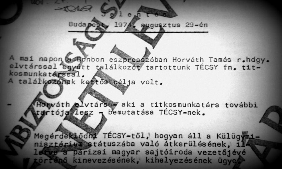 Találka a Bonbonban / Ill.: PS