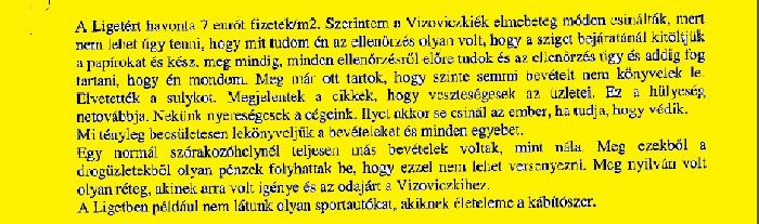 Vizó1