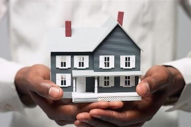 """Ismerjék meg a családi otthonteremtési kedvezményt (csok), korábbi nevén """"a szocpolt""""."""