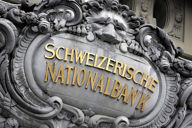 Amerikai nyomásgyakorlás állhat a svájci jegybank január közepi döntése mögött?