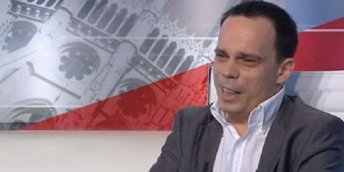 """Gulyás Gergely nem ért egyet G. Fodor """"ideológiai ámokfutásával"""" -  PestiSrácok"""