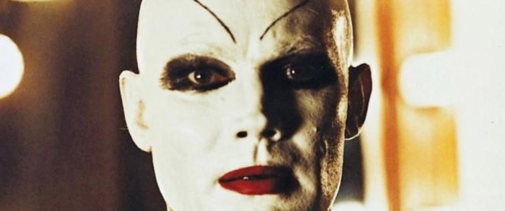 Mephisto - kiről szólt?