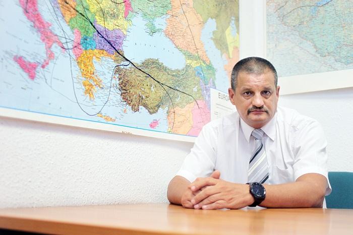 Boross Zoltán 11