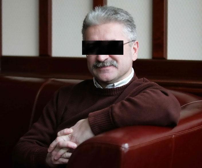 Pinter Zoltan MAGYAR NEMZE