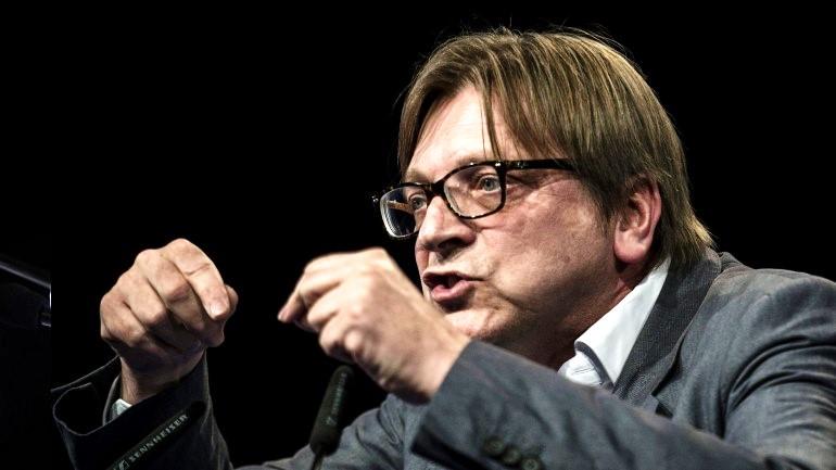 """Képtalálat a következőre: """"verhofstadt"""""""
