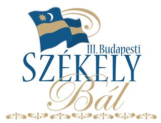 III_szekely_bal_logo320