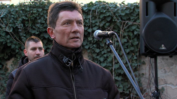 Tili Károly