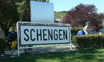 schengen3