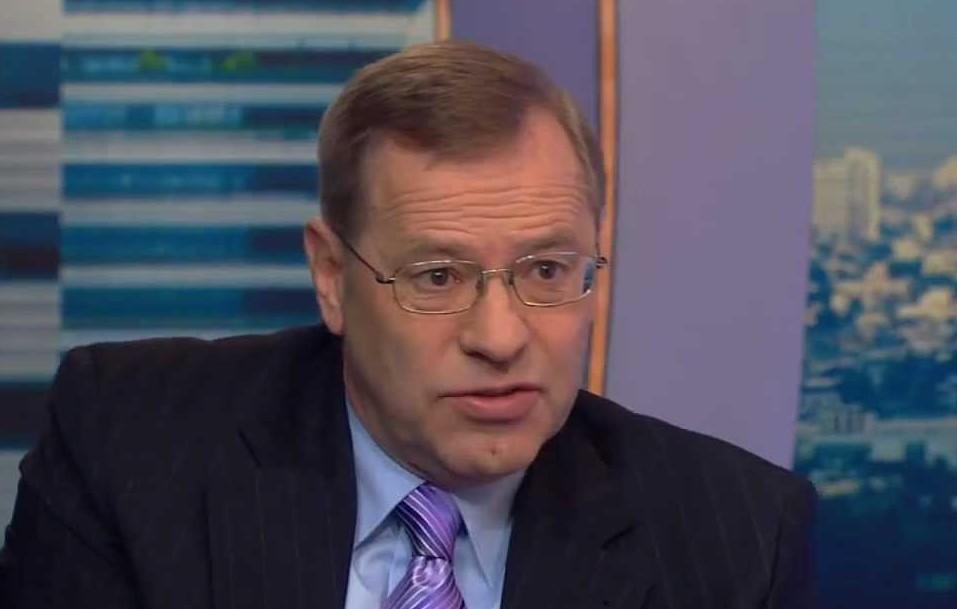 Ruttner György - már sztárügyvédként / Forrás: Youtube.com