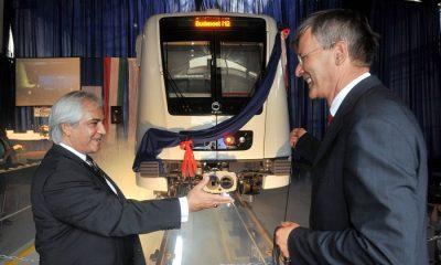 Demszky-Alstom magyaridok