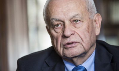 Harrach Péter Kdnp frakcióvezető  Keresztény Demokrata Párt  2016.04.12. Fotó: Horváth Péter Gyula