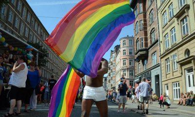 2_copenhagen_pride_parade_2012_foto_connie_maria_westergaard_44