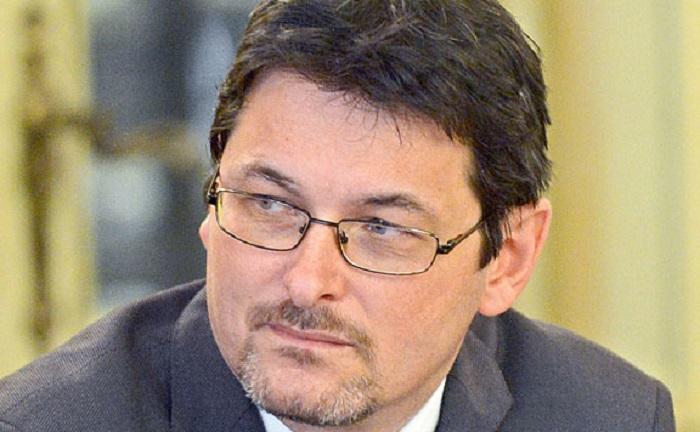 Madarasz magyar hírlap