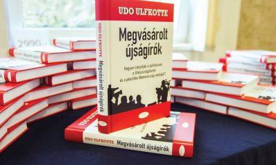 Megvásárolt újságírók (marialourdesblog.com)