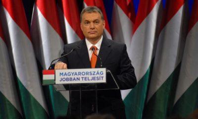 Orbán Viktor MO jobban teljesít (168ora.hu)