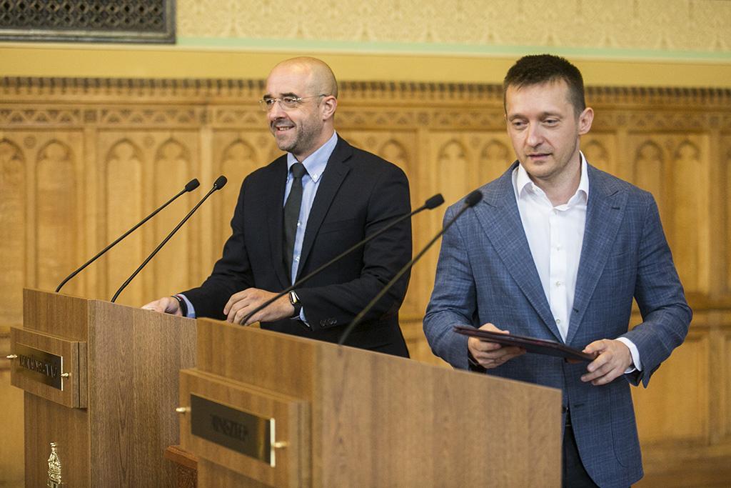 Fotó: Horváth Péter Gyula/PestiSrácok.hu
