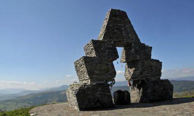 Vereckei-hágó (panoramio.com)