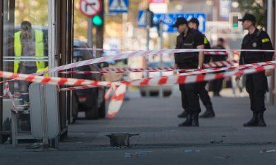 Wroclaw robbantás (wiadomosci.onet.pl)