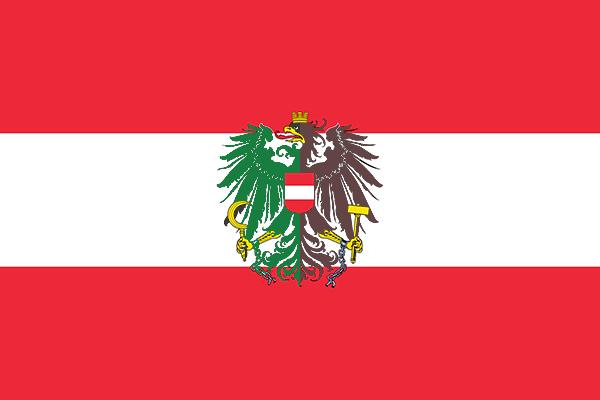 austria00