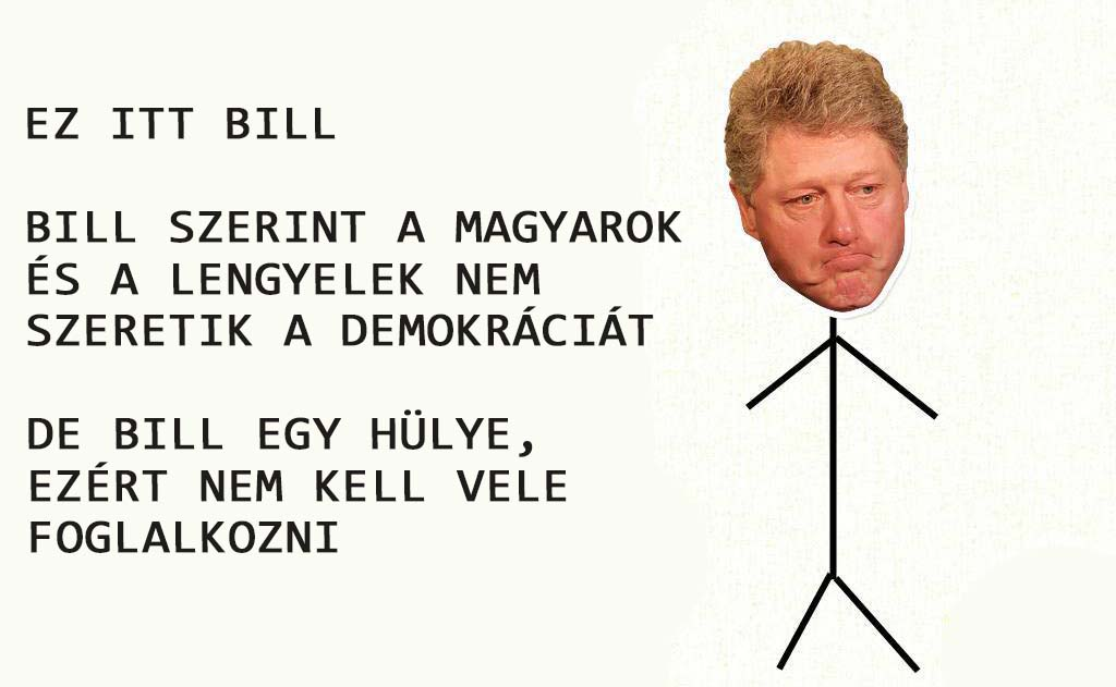 bill00