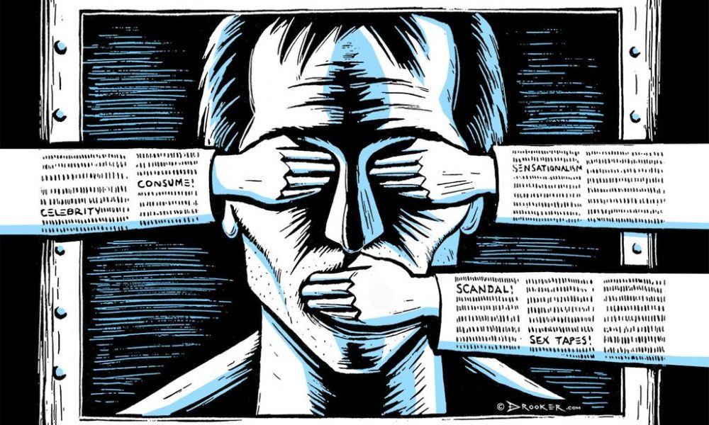 """Képtalálat a következőre: """"németország cenzúra"""""""