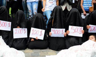iszlám szexrabszolgák (gazzetta.gr)