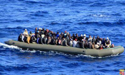 migráció Olaszország (euractiv.com)