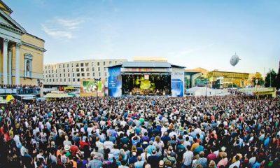 schlossgrabenfest-darmstadt_