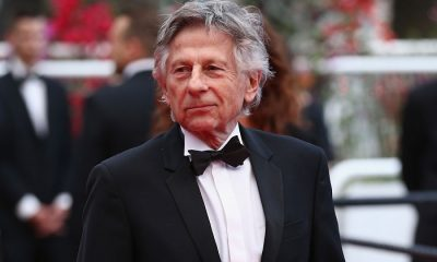 v2-roman-polanski_independent.co.uk