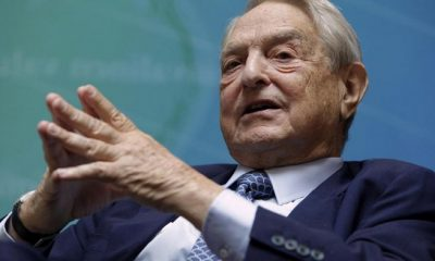 960-george-soros-suggests-50-billion-aid-for-ukraine