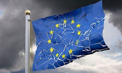 EU széthullás (rosindell.com)