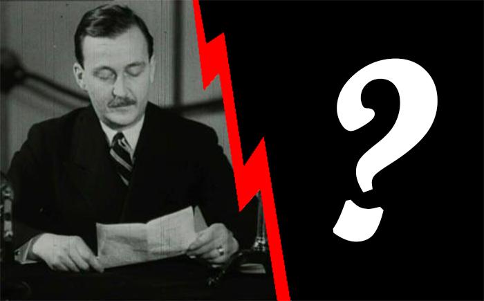 Esterházy János Trianontól kezdve képviselte a magyar érdekeket Csehszlovákiában, majd a fasiszta szlovák államban. A második világháború után elhurcolták, börtönben halt meg 1957-ben.