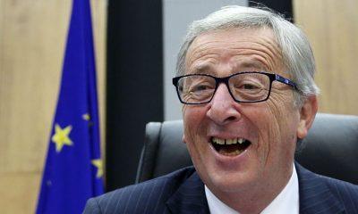 Juncker (wykop.pl)