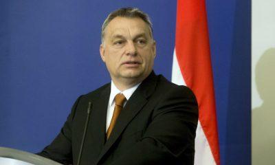 Orbán Brüsszel (24.hu)