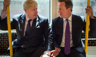 david-cameron-is-trying-to-woo-boris-johnson  reuters