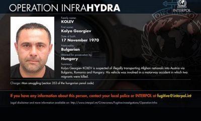 embercsempesz magyar idok