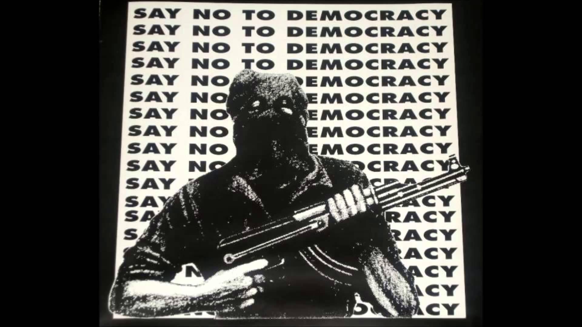 Szimpatikus társaság, a Szürke Farkasok egyik plakátja / Fotó: Youtube.com